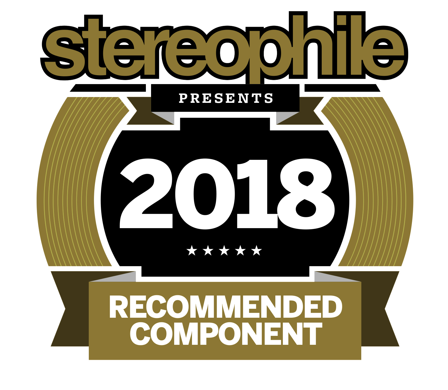 Stereophile Recommended Component - Triode Wire Labs